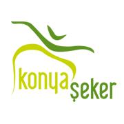 @konyasekeras