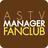 ASTV Manager FanClub