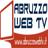 abruzzo web tv (@abruzzowebtv) Twitter profile photo