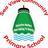 Sea View Primary (@SeaViewPrimary) Twitter profile photo
