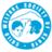 Child Welfare Society of Kenya