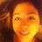 Brenda Santiago - empress_bre