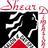 ShearDimensions