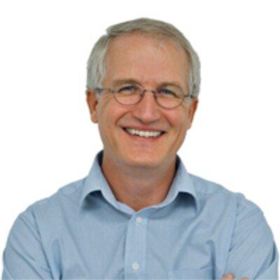 John Winston Profile Image