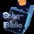 tsuku_biblio