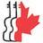 CanadianGrandMasters