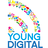 Young Digital