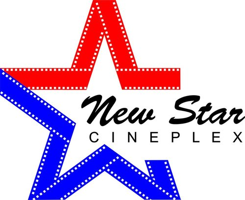 Star Cineplex 27