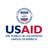 USAID/Colombia