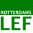 Rotterdams LEF