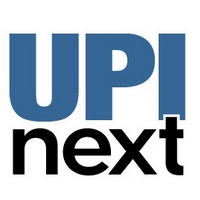 UPI Next | Social Profile