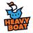 HeavyBoatGames