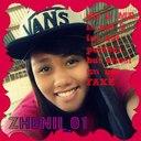 Zhenii Rose Teope (@01Zhenii) Twitter