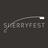 Sherryfest™
