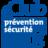 Prévention-Sécurité