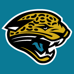 @Jaguarsinsider