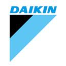 @Daikinforhomes