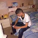 Bilal Hadi (@010BBilal) Twitter