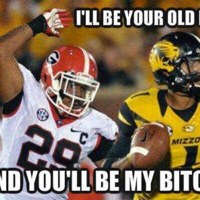 uga_old_man_football_400x400 sec football memes (@secfbmemes) twitter,Georgia Football Memes