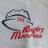 Manresa Rugby Club