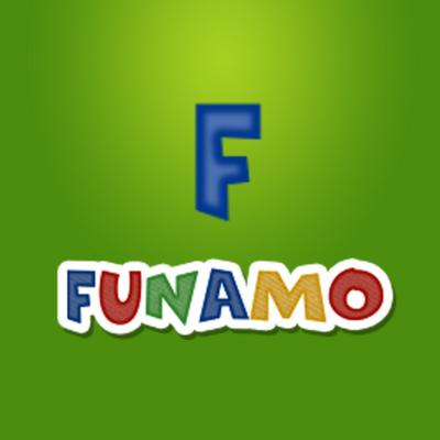 Image result for funamo