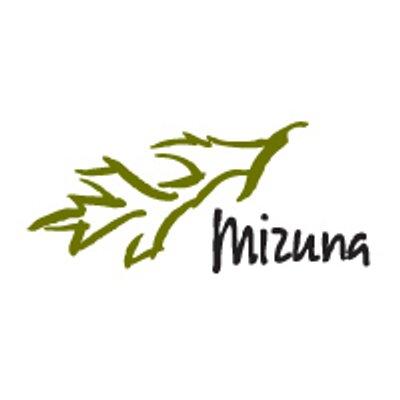 Mizuna - 88 Photos & 206 Reviews - French - 225 E 7th Ave, Capitol ...