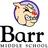 Barr Middle School