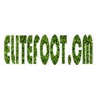elitefootcm