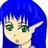 main_archre