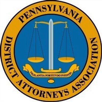 PDAA (@PennsylvaniaDAs) Twitter profile photo
