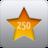 Favstar250