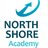 North Shore Academy
