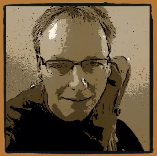 The profile image of ronaldklip