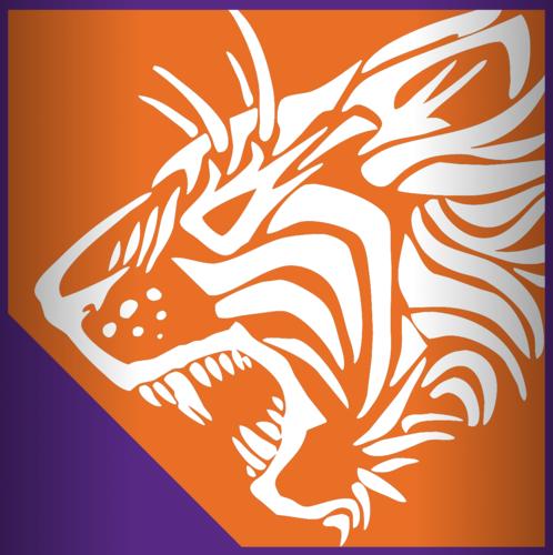 The TigerNet (@clemsonfootball)   Twitter