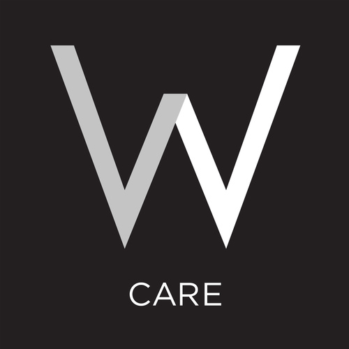@wcaremagazine