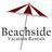 BeachsideVR