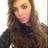 Sophie Eccleston (@SophieEccleston) Twitter profile photo