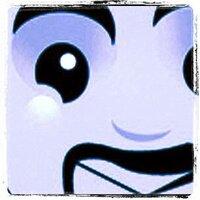 Eduardo EDO Sanabria twitter profile