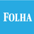 Folha de S.Paulo (@folha) Twitter profile photo