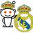 RM_Subreddit's avatar'