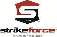 @Strikeforce