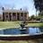 Lockwood Mansion