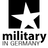Military in Germany