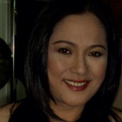 Gina Alajar Net Worth