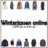 @winterjassenonl Profile picture