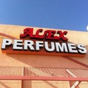 Alex perfumes (@alexperfumes2) Twitter