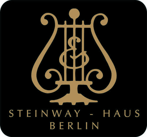 steinway haus berlin steinwayberlin twitter. Black Bedroom Furniture Sets. Home Design Ideas