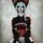 NatalieAkoorie's avatar'