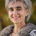 Marion Koopmans Profile picture