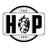 The Hop Inn Swindon
